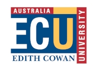 ECU_AUS_logo_C-01.jpg