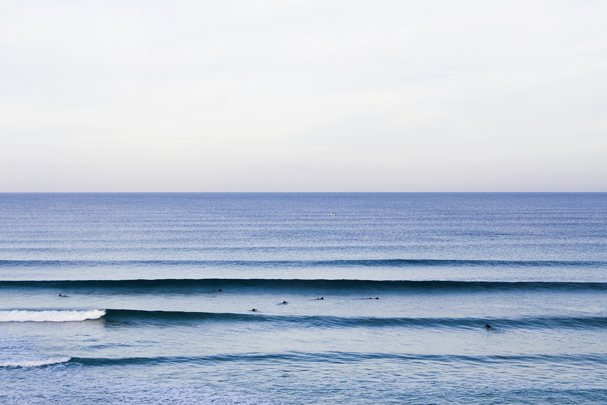 Tessa Eckersley Photo photo one deep breath.jpg