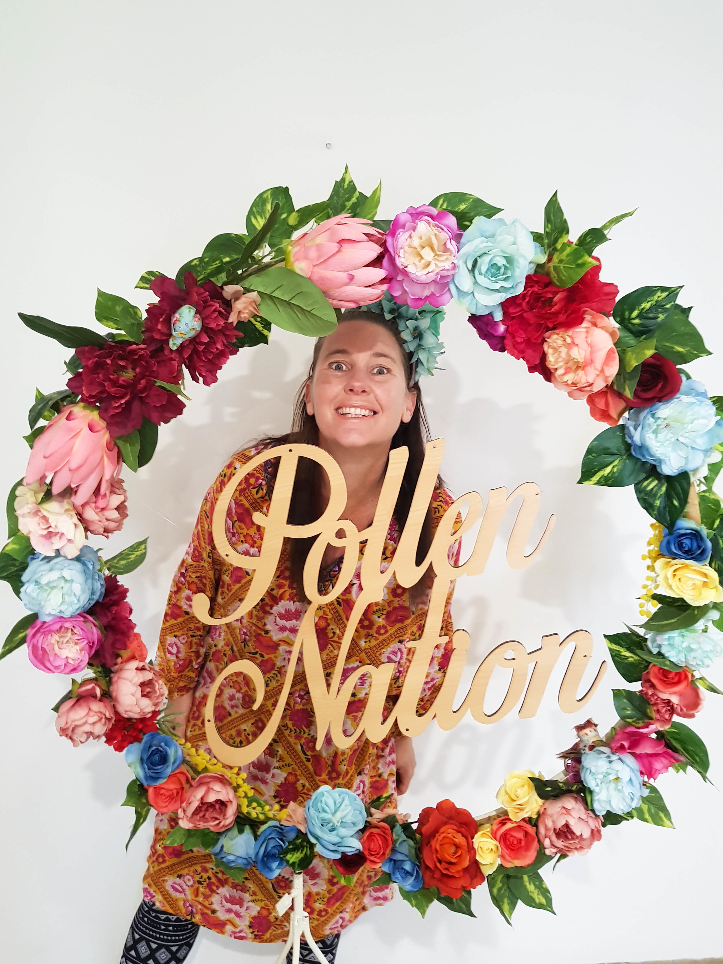S2 Logo - Nerida Wallace.PNG