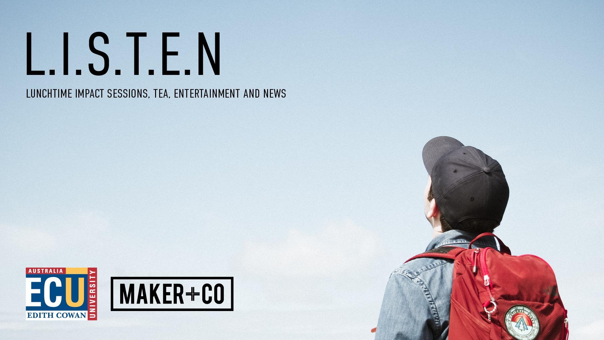 listen cover.jpg