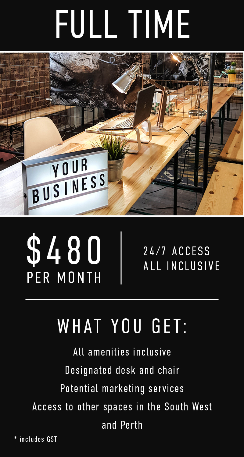 coworking prices3.jpg
