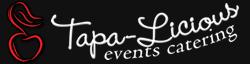 logo-tapa copy.png