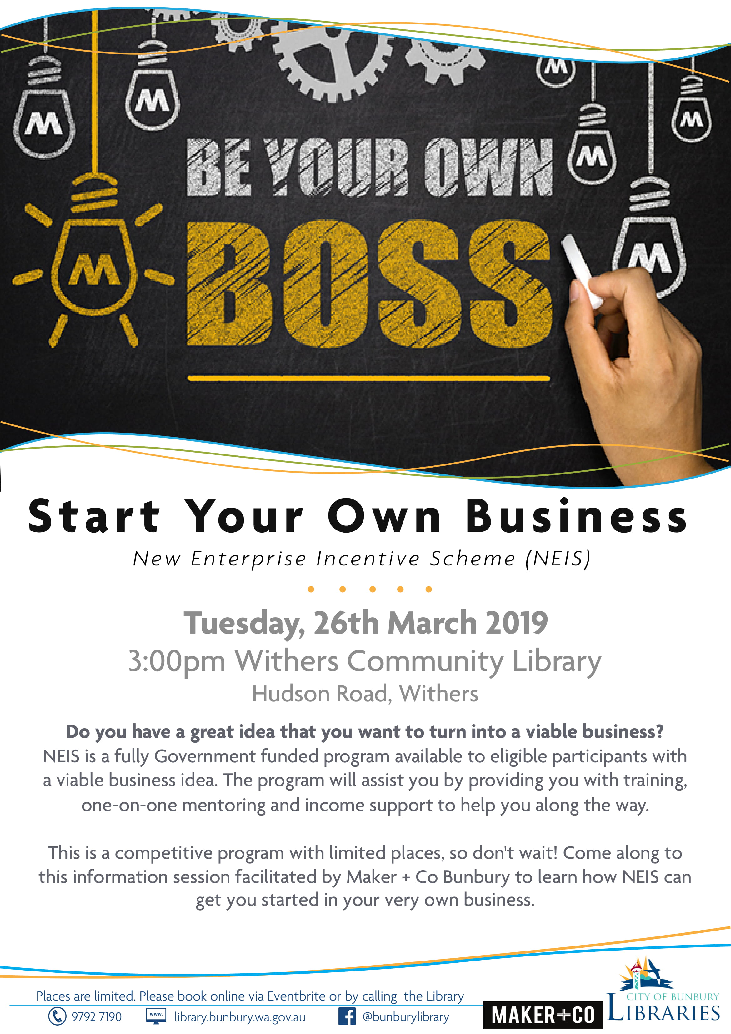Start Your Own Business Poster Template-1.jpg