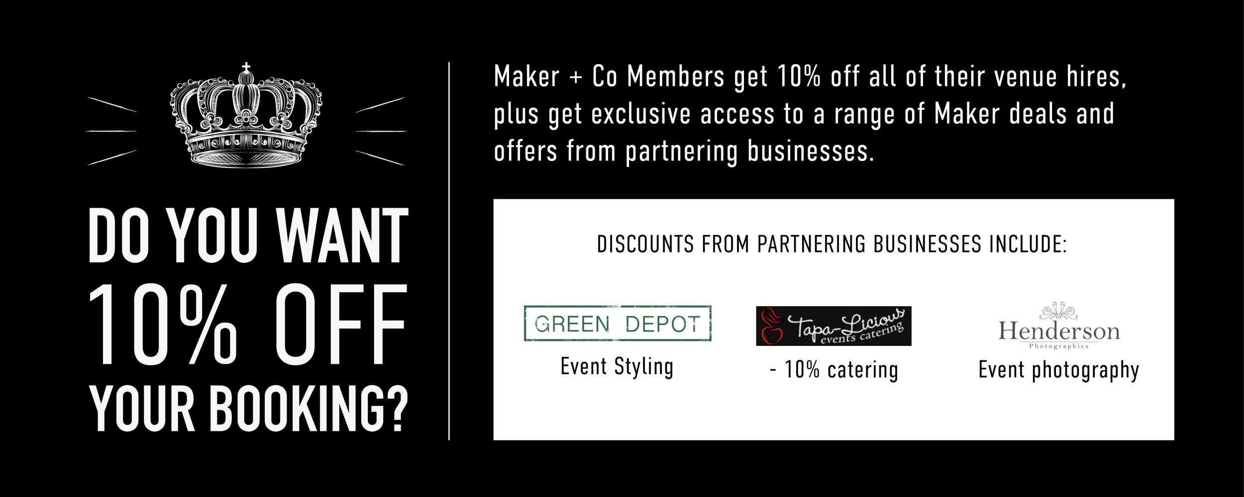 member_discount_venuebanner.jpg