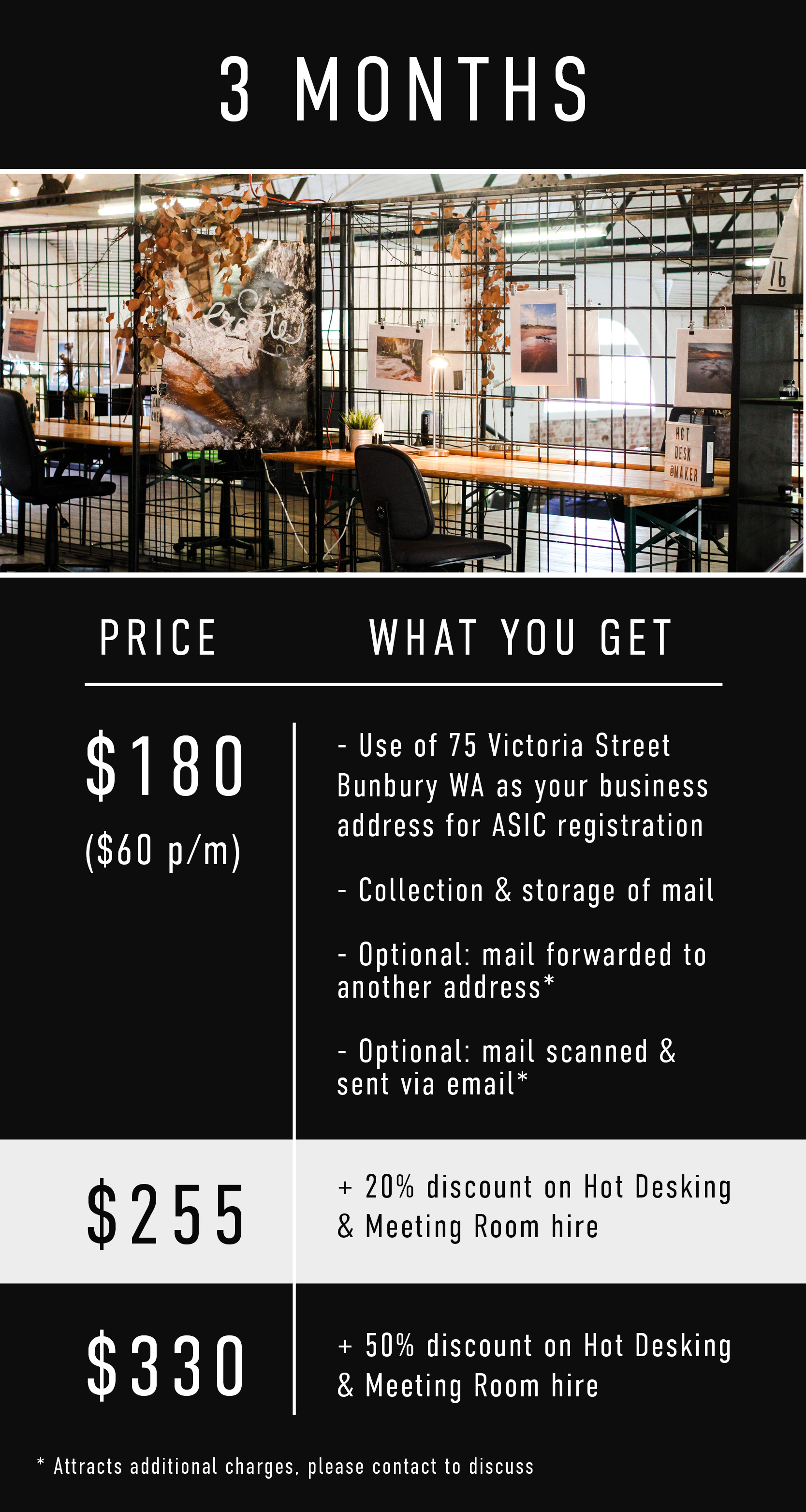 virtual_office_prices2.jpg