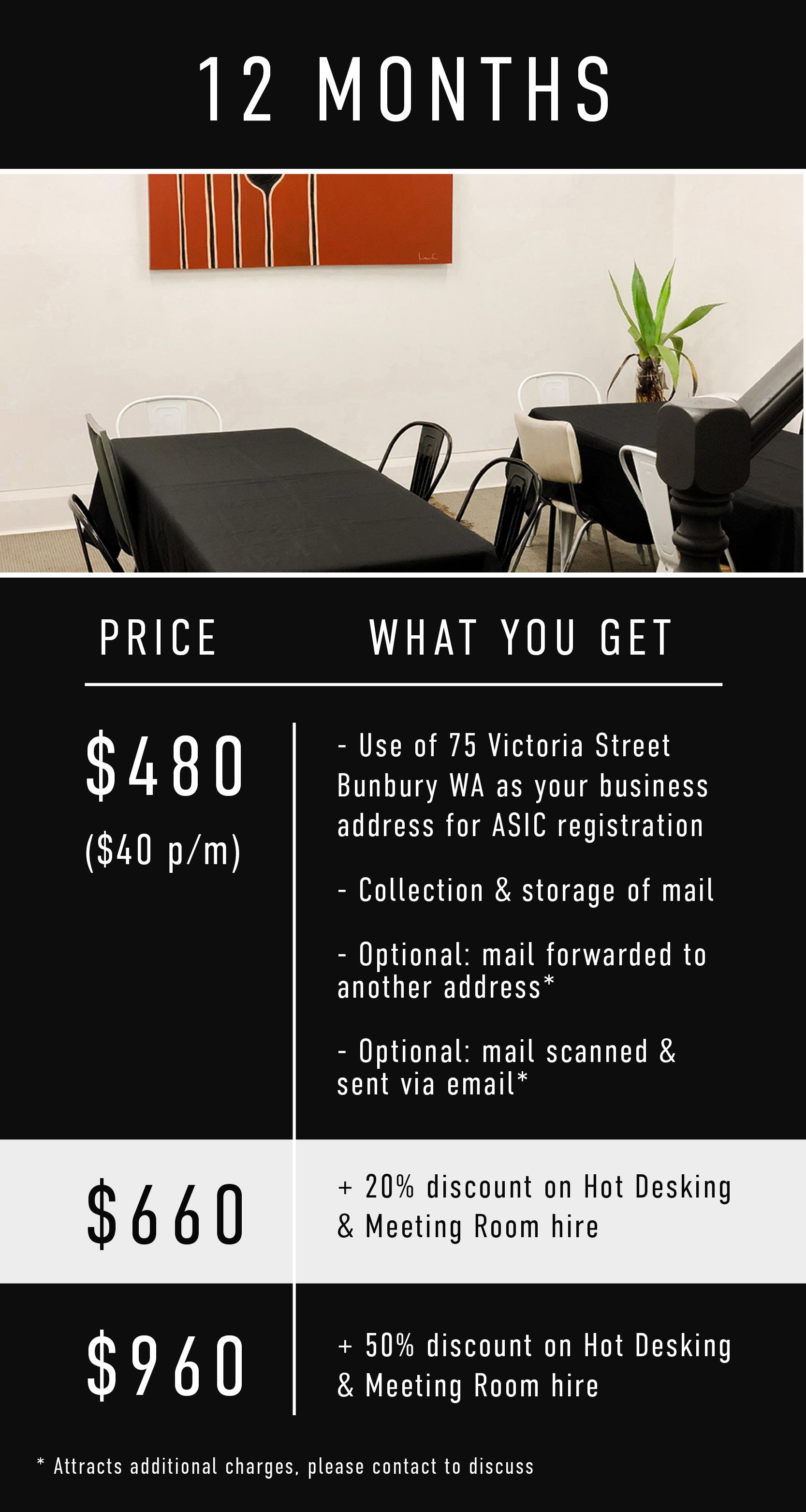virtual_office_prices4.jpg