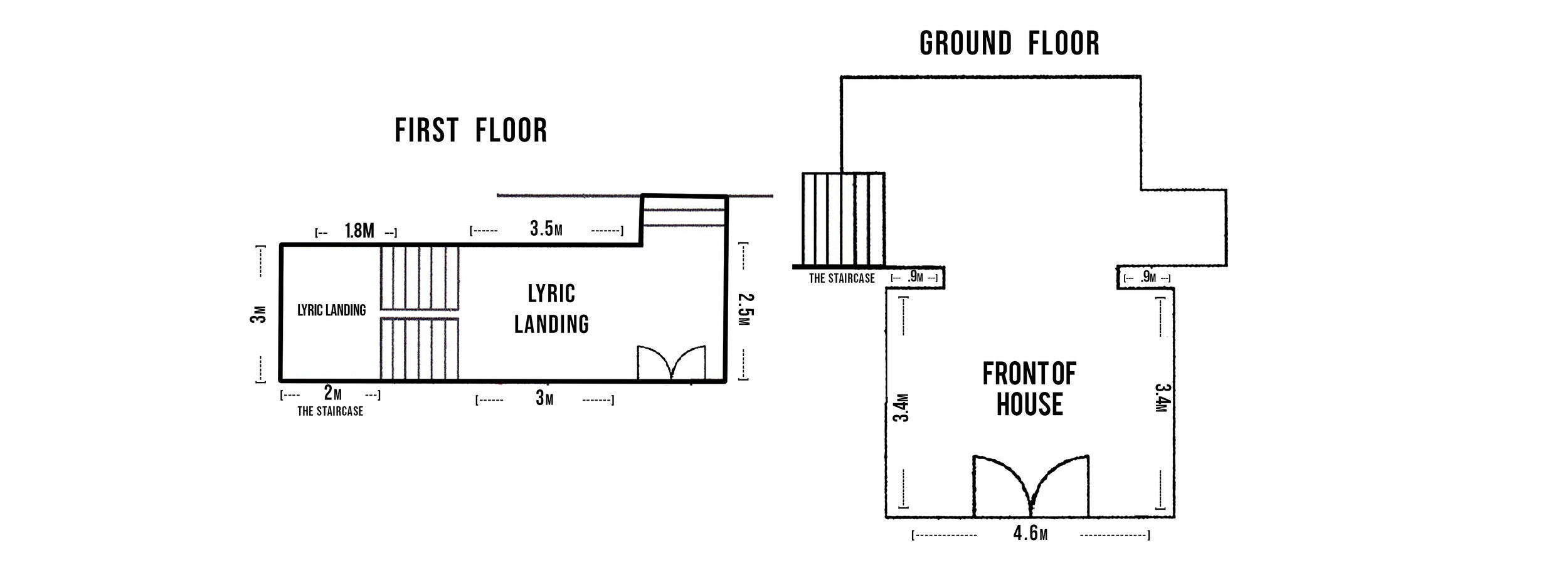 Floorplans for spaces-.jpg