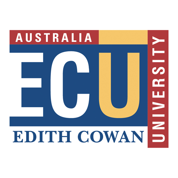 ECU square logo.jpg