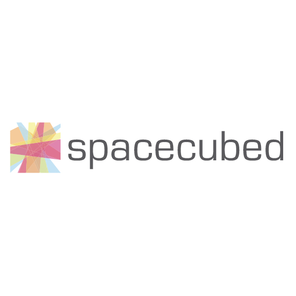spacecubed_square.jpg