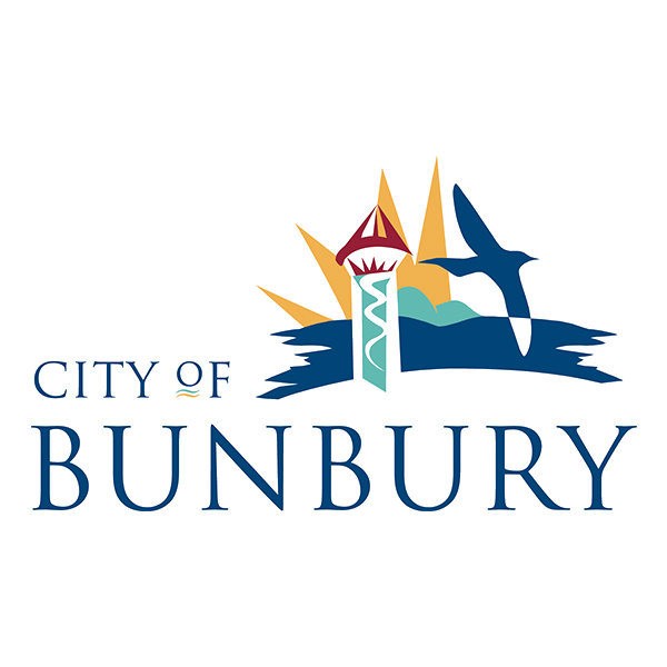 City of Bunbury.png