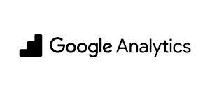googlean.png