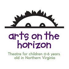 Arts on Horizon image.jpeg