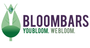 Bloombars image.png