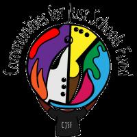 CJSF image.png
