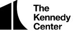 Kennedy Center logo.png