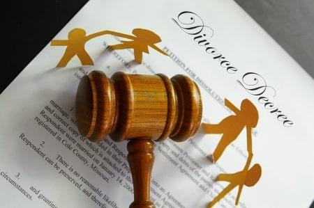 best charlotte lawyer