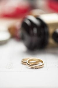 divorce lawyer in charlotte nc