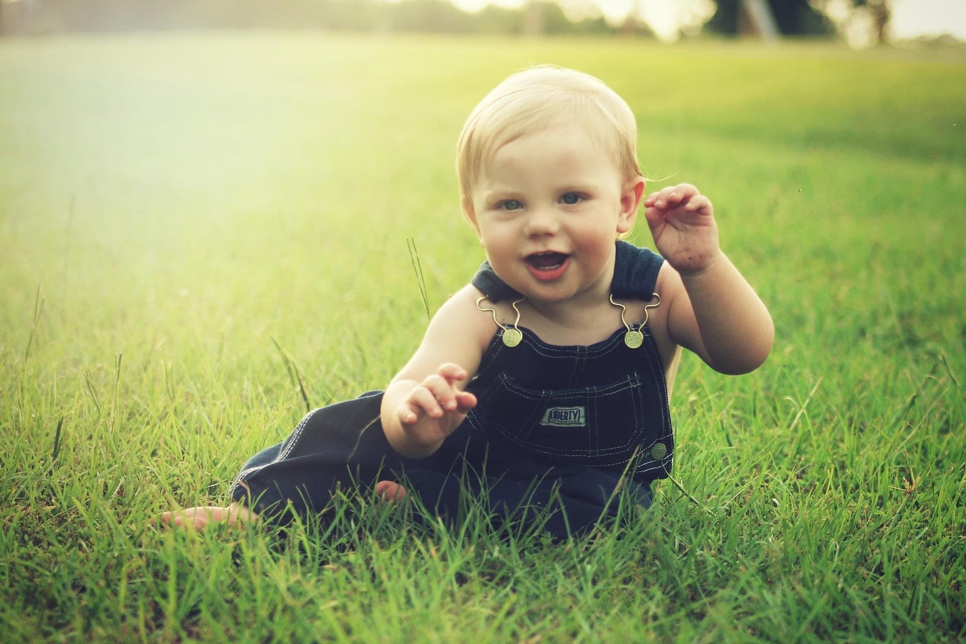 baby-390555_1920-min.jpg