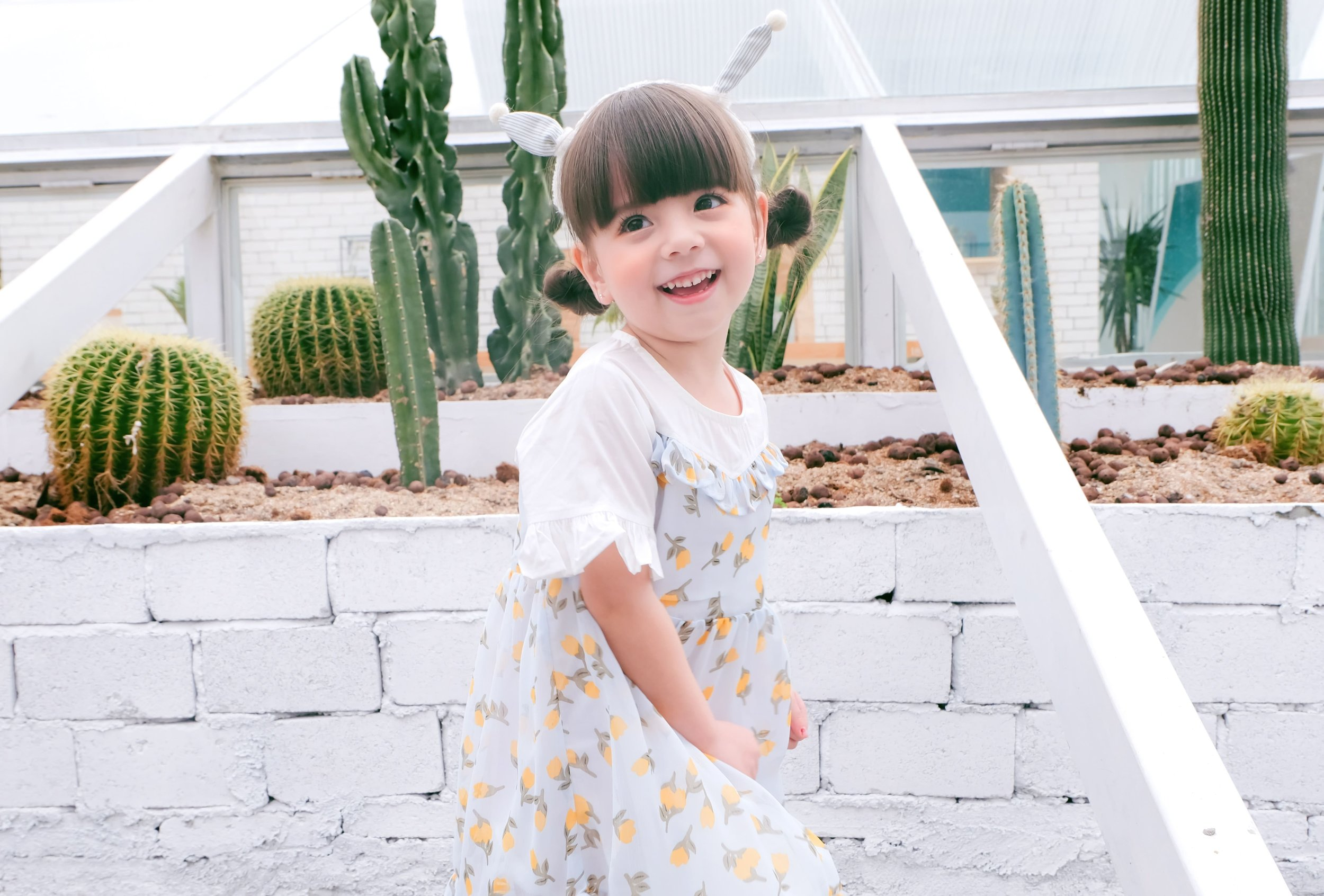 adorable-beautiful-child-1688886-min.jpg