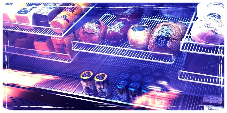 pic deli meats.jpg