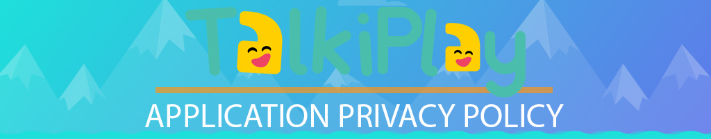 talkiplay-privacy.jpg