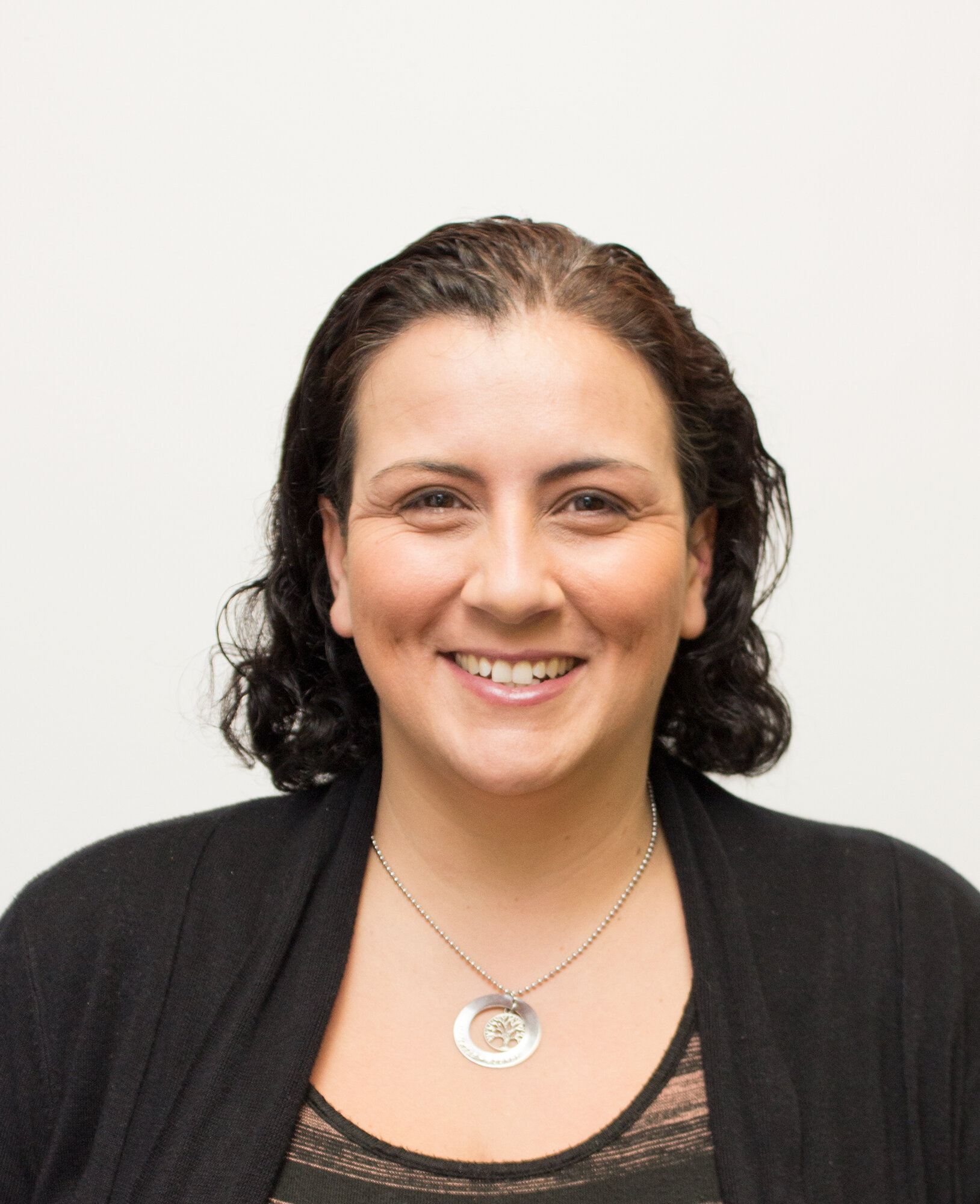 Kelly Mikunda - Customer Service Manager  Kelly completed a Bachelor in Marketing and IT and has over 20 years experience in administrative roles ranging from office management to executive support. She is consumer focused and has applied her extensive knowledge of kids apps and programs to ensure that TalkiPlay is user friendly and fun to use! She is the mother to two boys and on the weekends enjoys spending time with them - and baking up yummy things to eat!