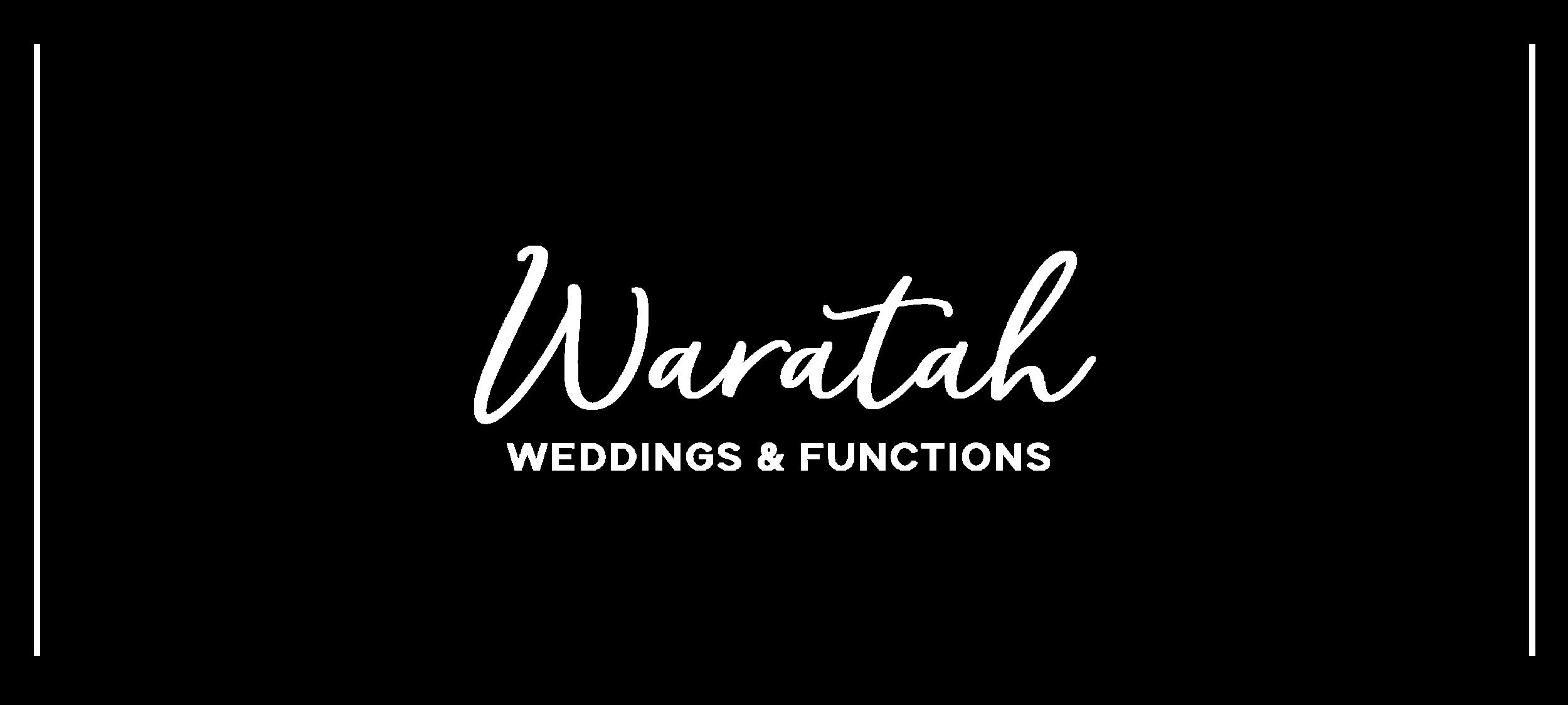 waratah-footer.png