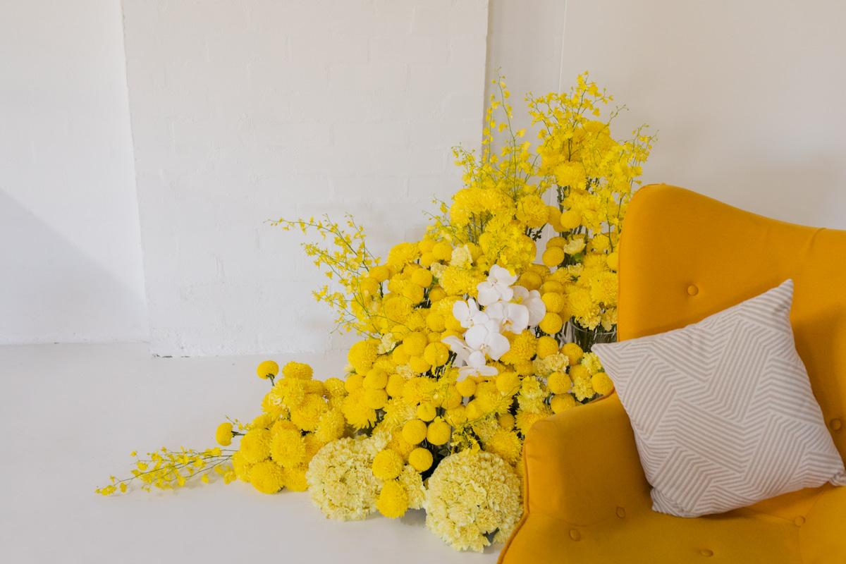Little Jar of Happiness_launch_web_socials-6.jpg