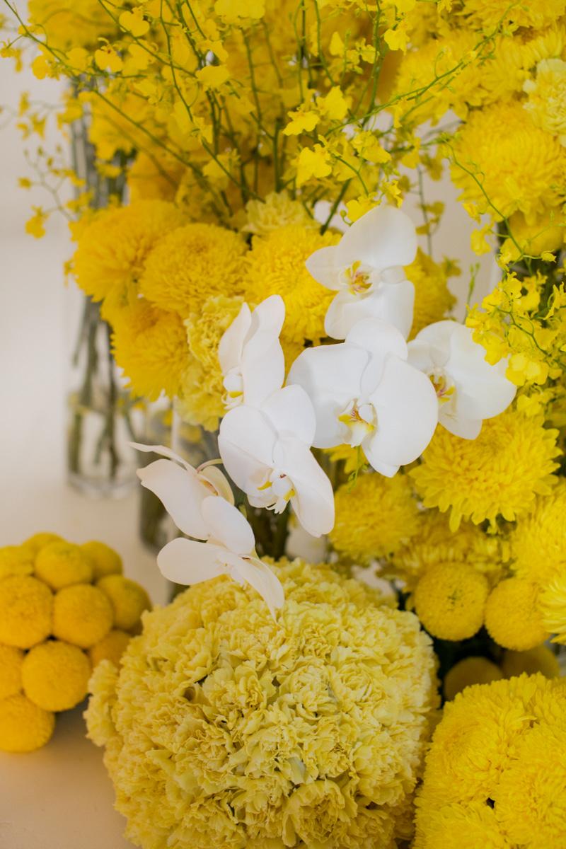 Little Jar of Happiness_launch_web_socials-9.jpg