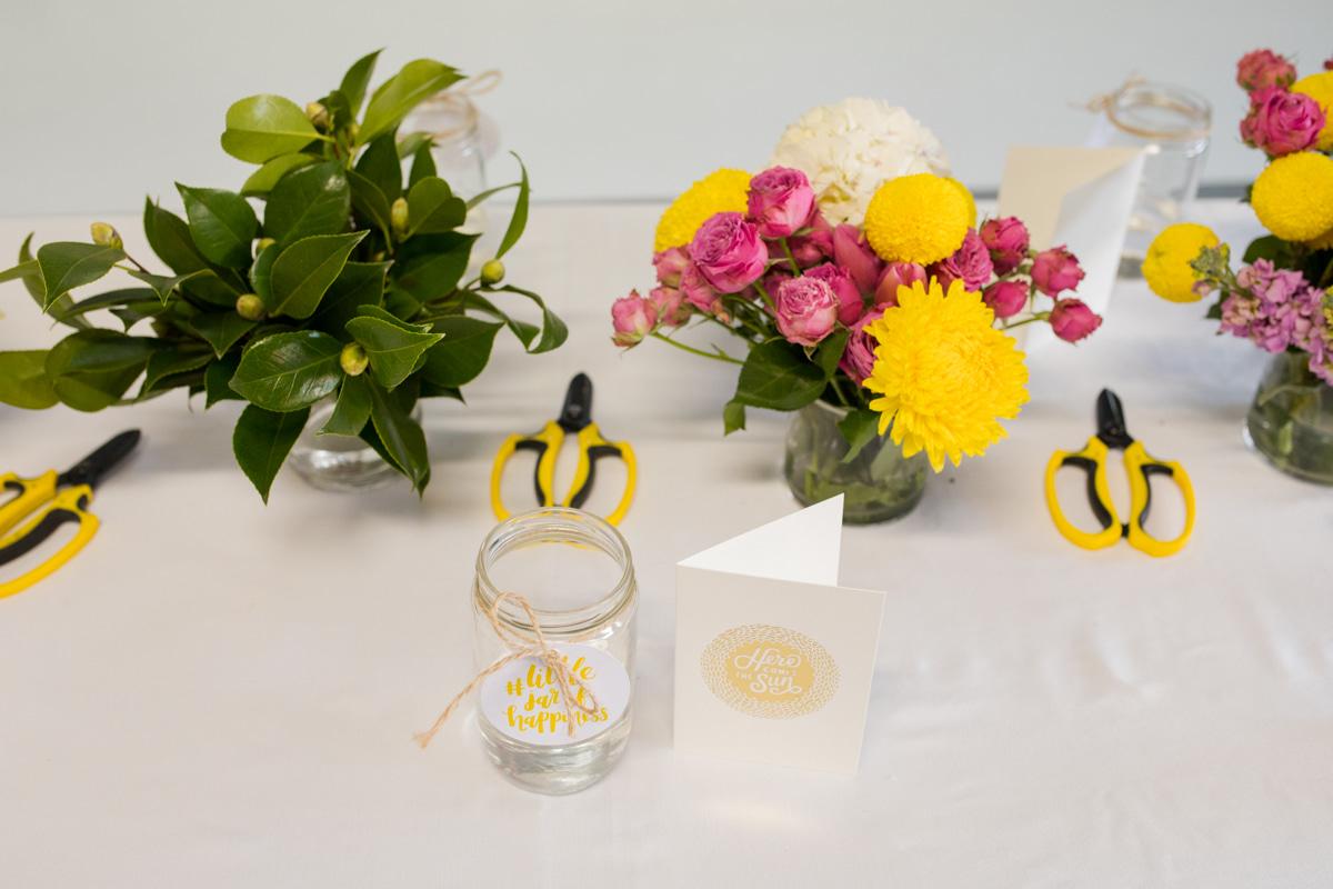 Little Jar of Happiness_launch_web_socials-44.jpg