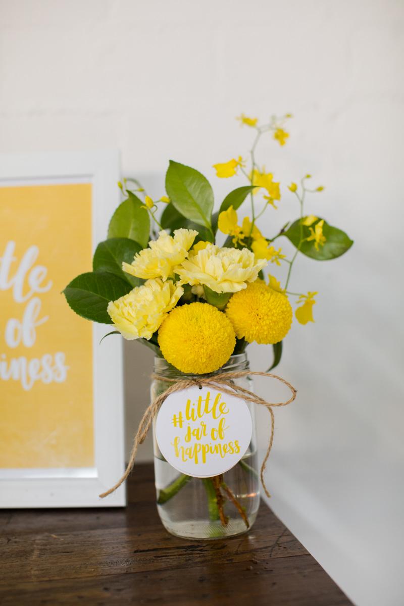 Little Jar of Happiness_launch_web_socials-25.jpg