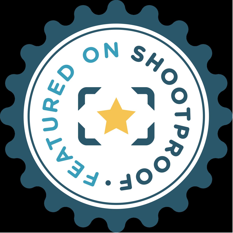 Shootproof