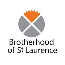 Copy of Brotherhood of St Laurence