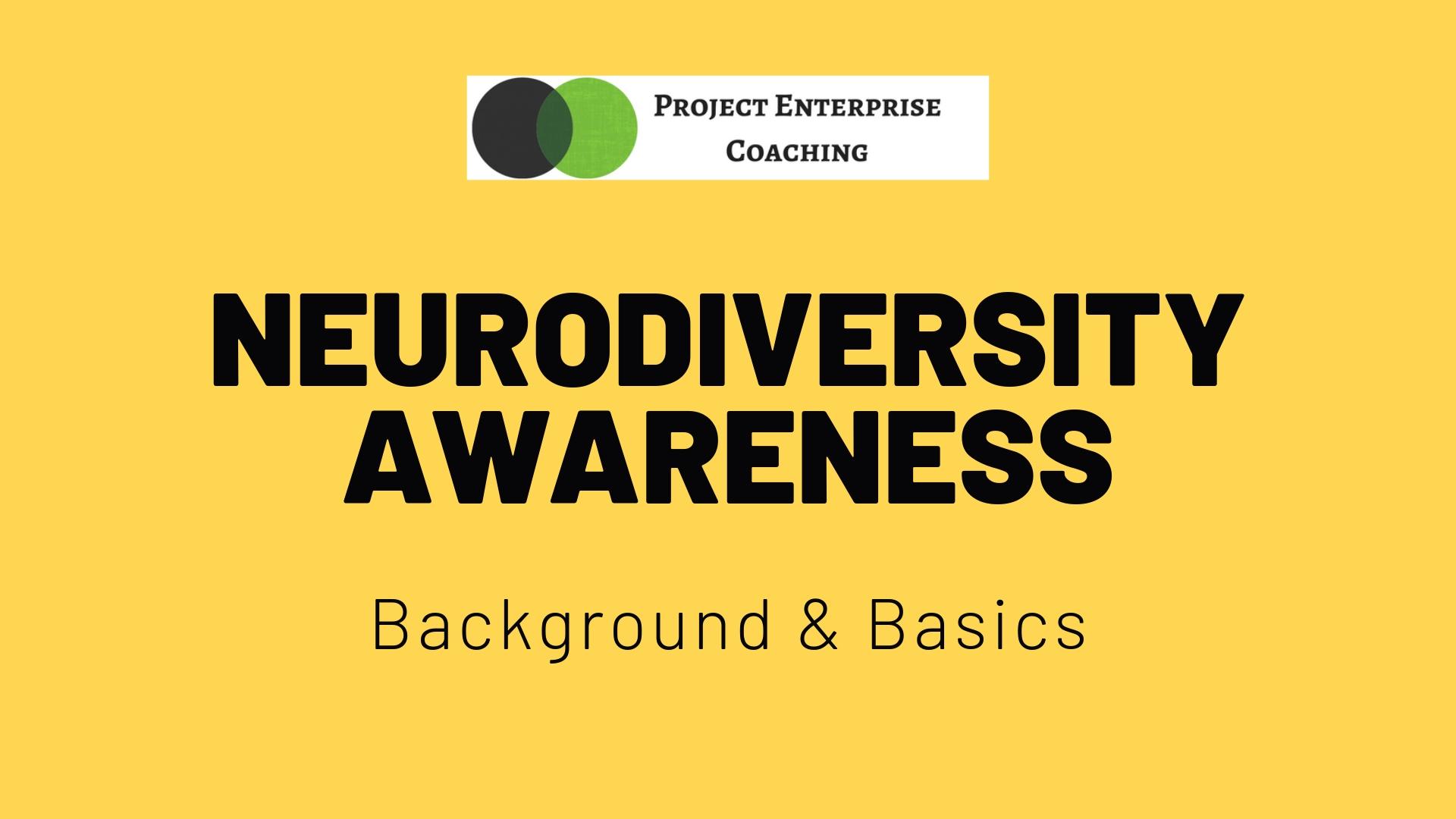 Neurodiversity Awareness Webinar.jpg