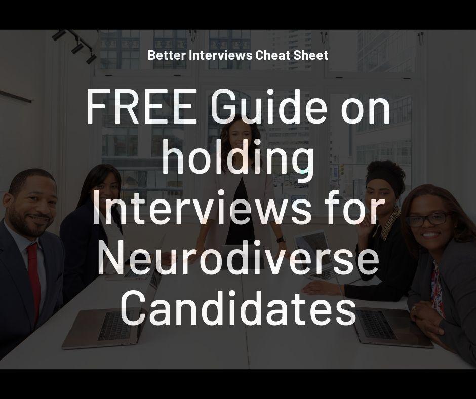 Better Interviews Cheat Sheet.jpg