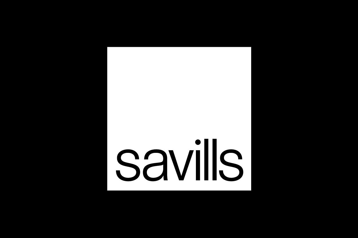 website logo_6_rev.jpg