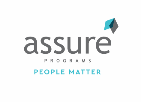 Assure Programs.png