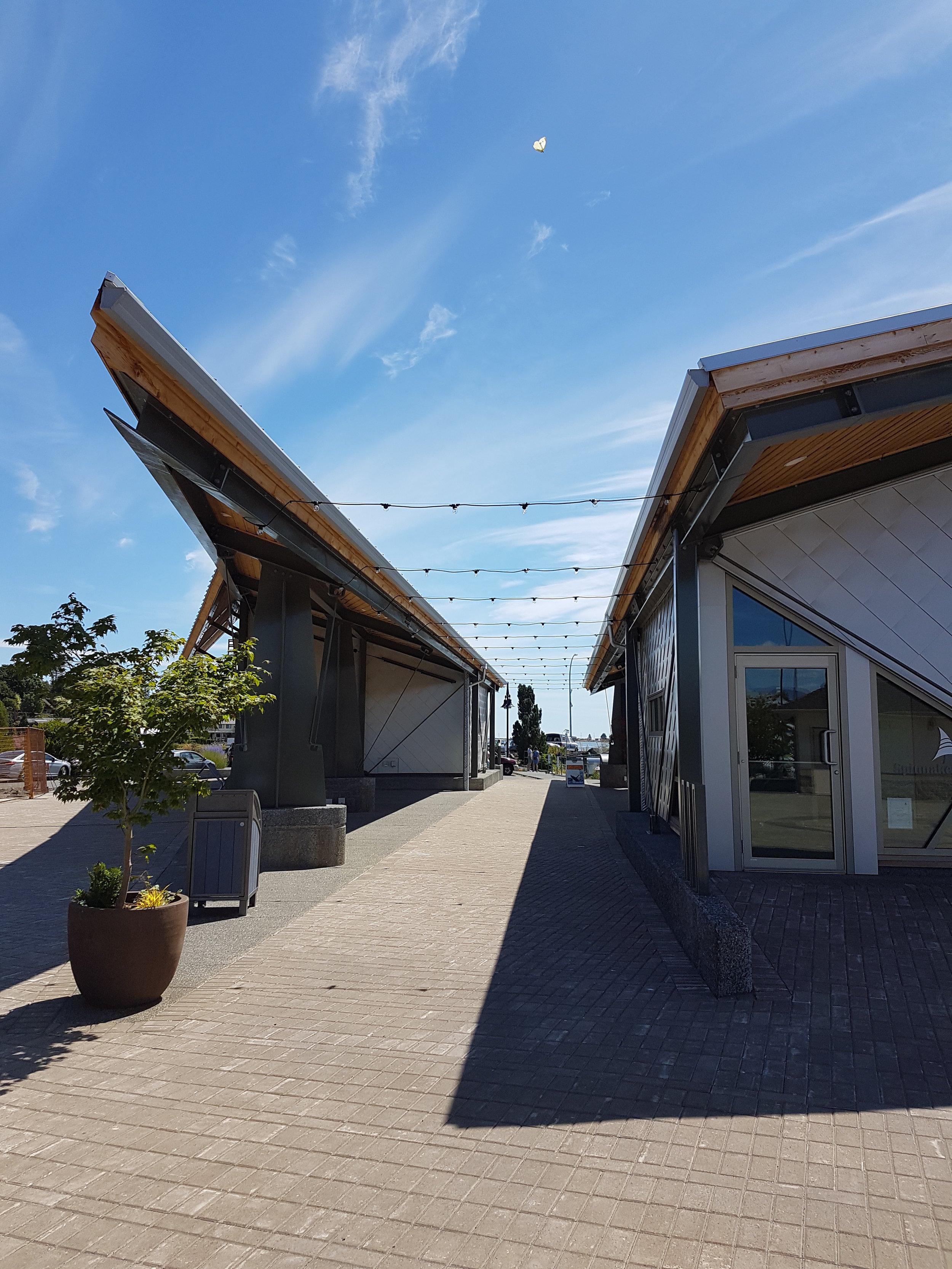 Comox - Sails buildings 3.jpg
