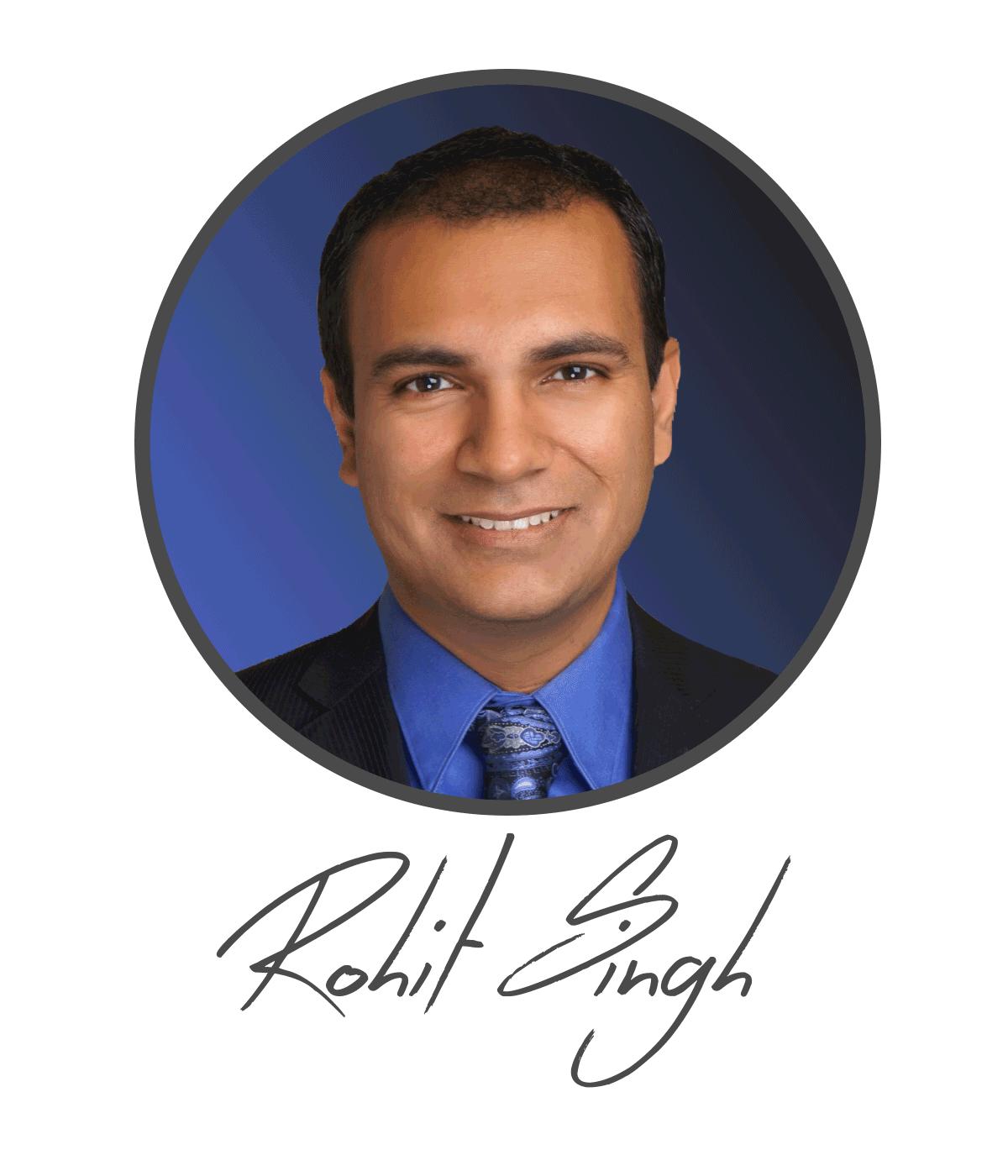 Rohit-Headshot-Circle.png