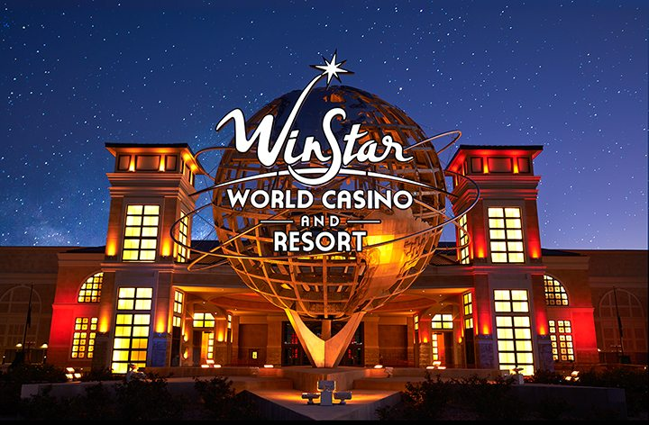 Source:  www.winstarworldcasino.com