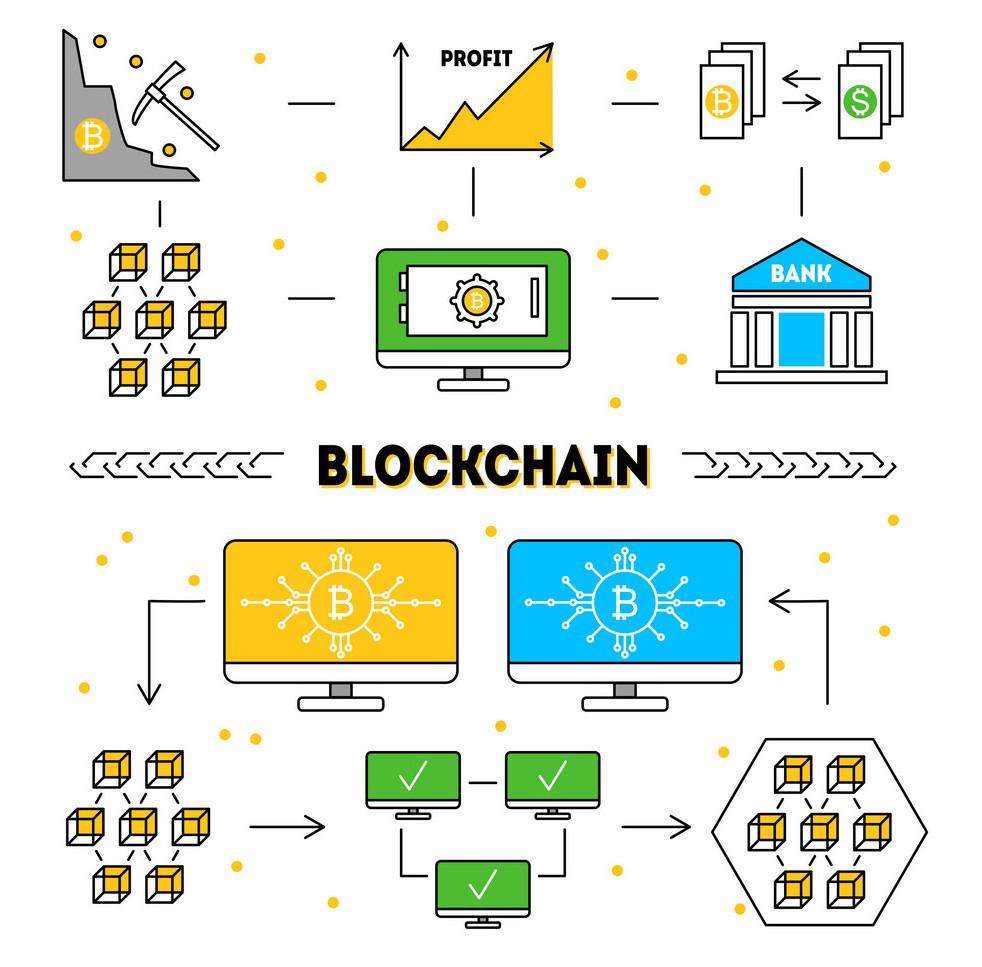 blockchain-thin-line-graphic-concept-vector-20311158.jpg