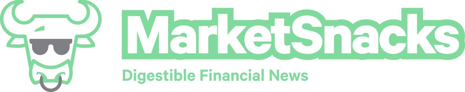 Full Logo 5.jpg