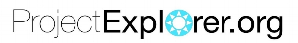 ProjectExplorer-color21.jpg