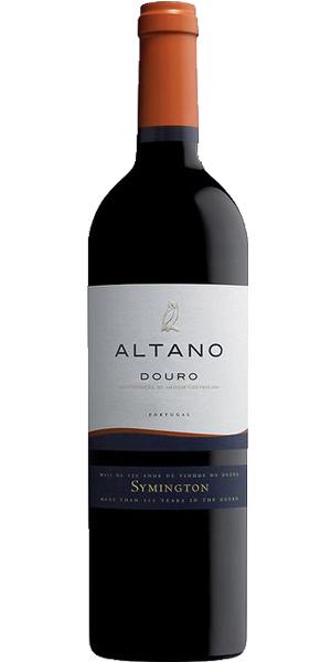 Altano (Douro) $9