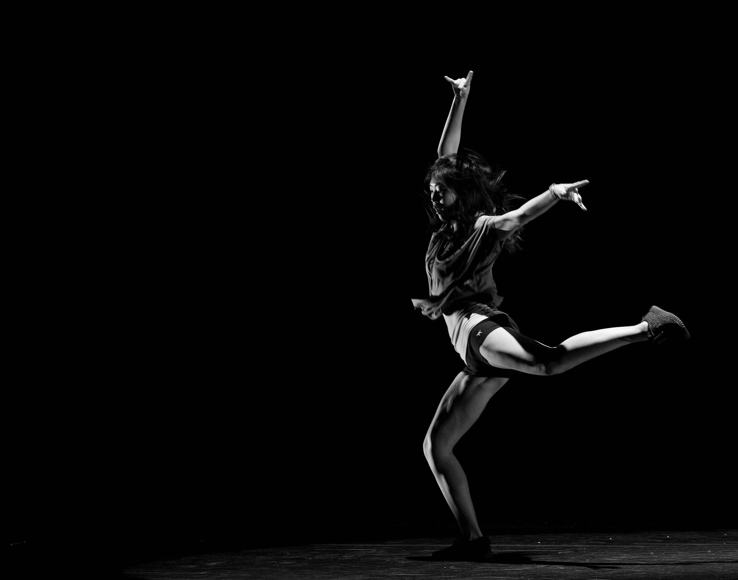 11 x 14 dance.jpg