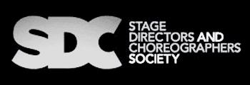 sdc-logo-big.png