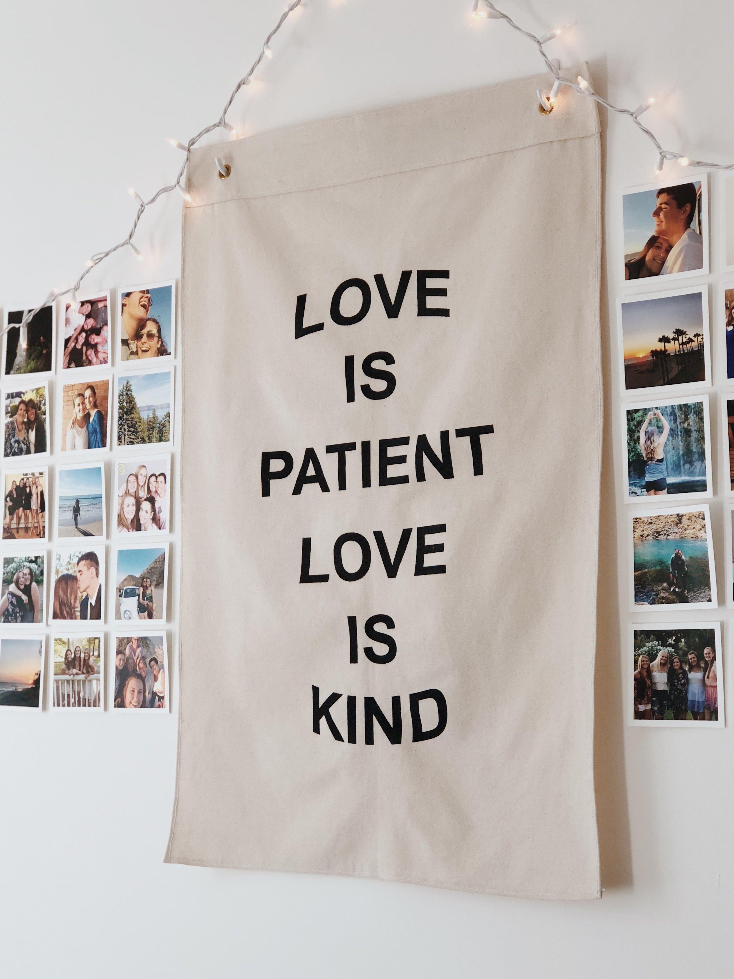 Banner | Faraway Lovely  Photo Prints | Parabo Press