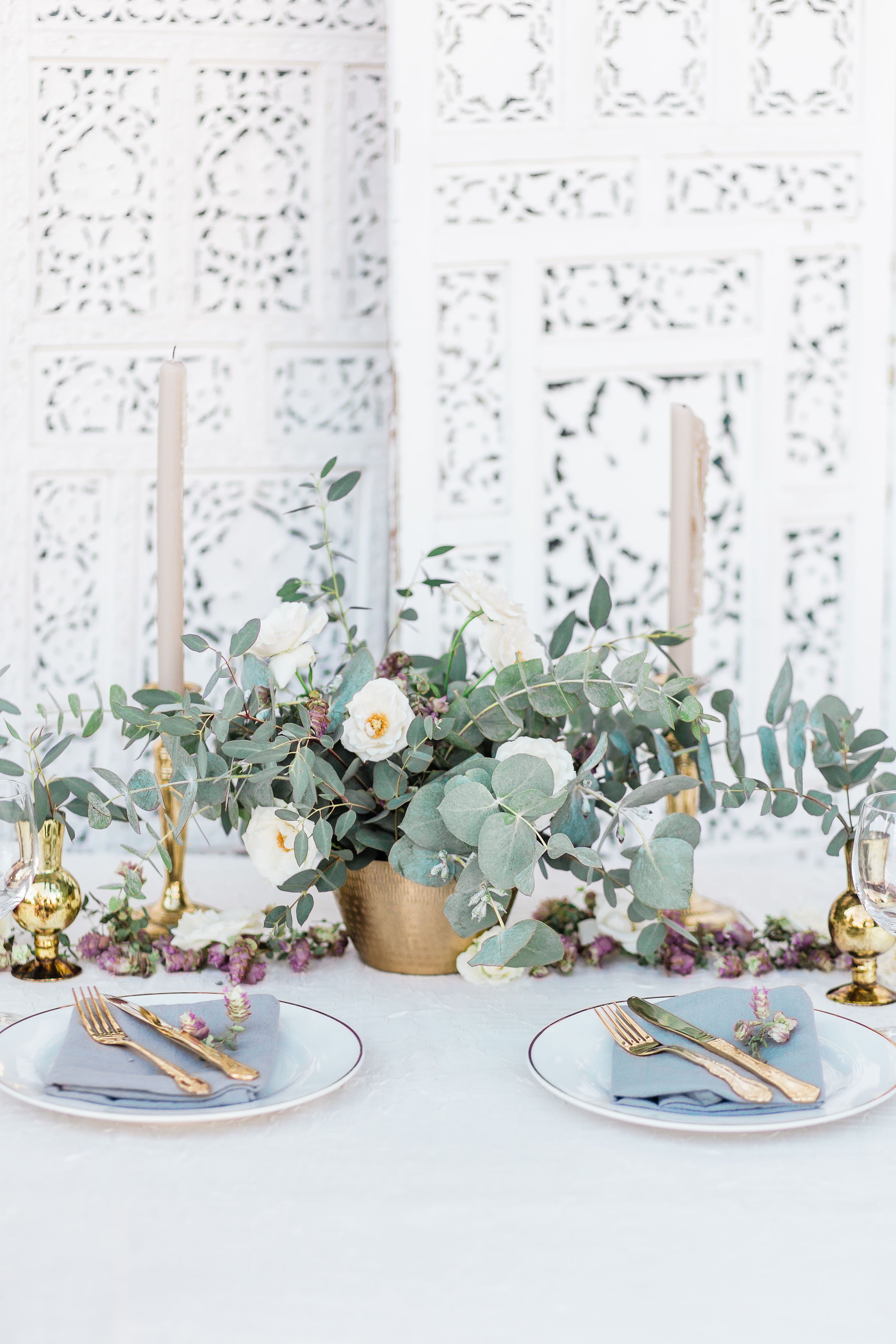 Georgia-Ruth-Photography-Flat-Lays-Table-Details-98.jpg