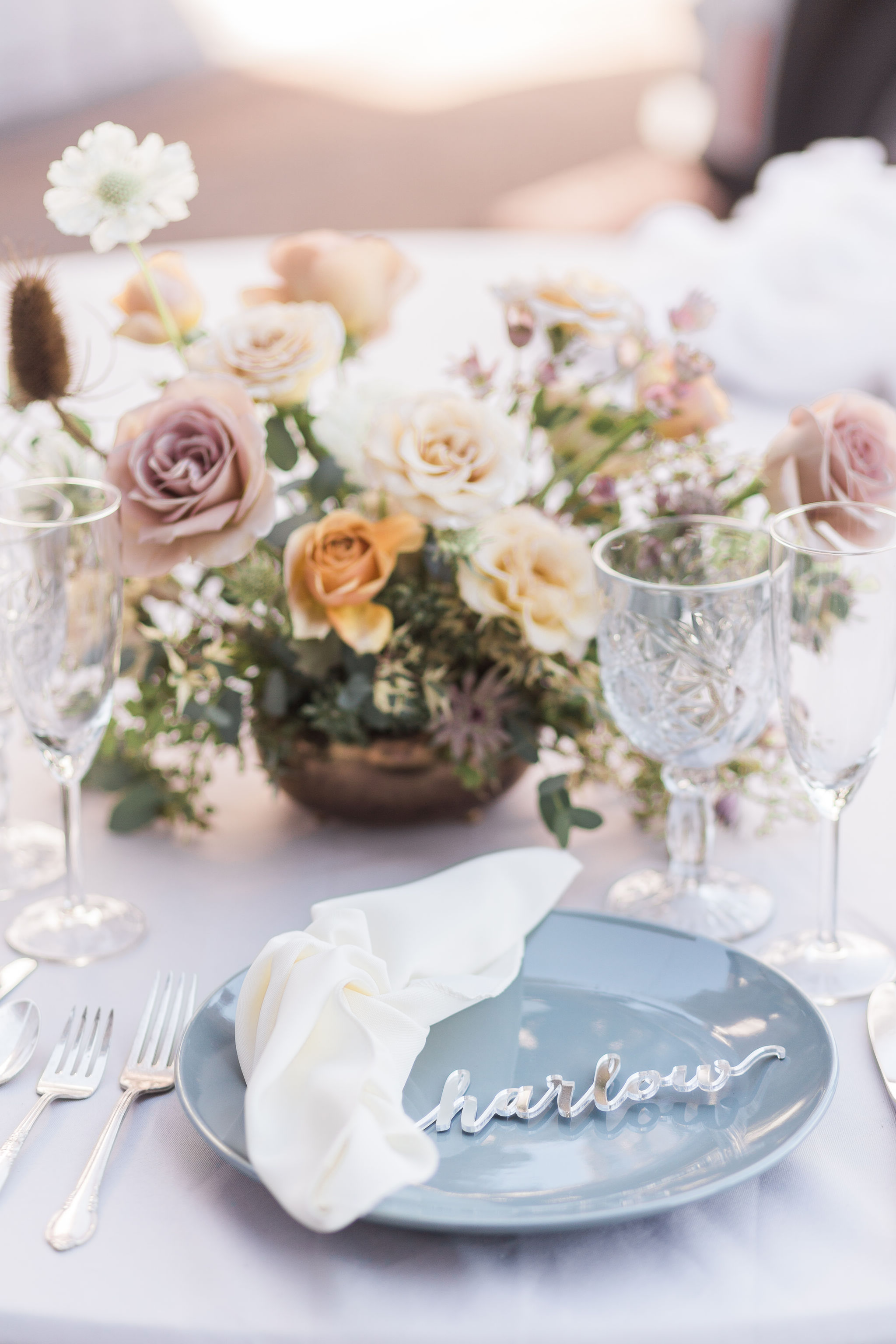 Georgia-Ruth-Photography-Flat-Lays-Table-Details-117.jpg