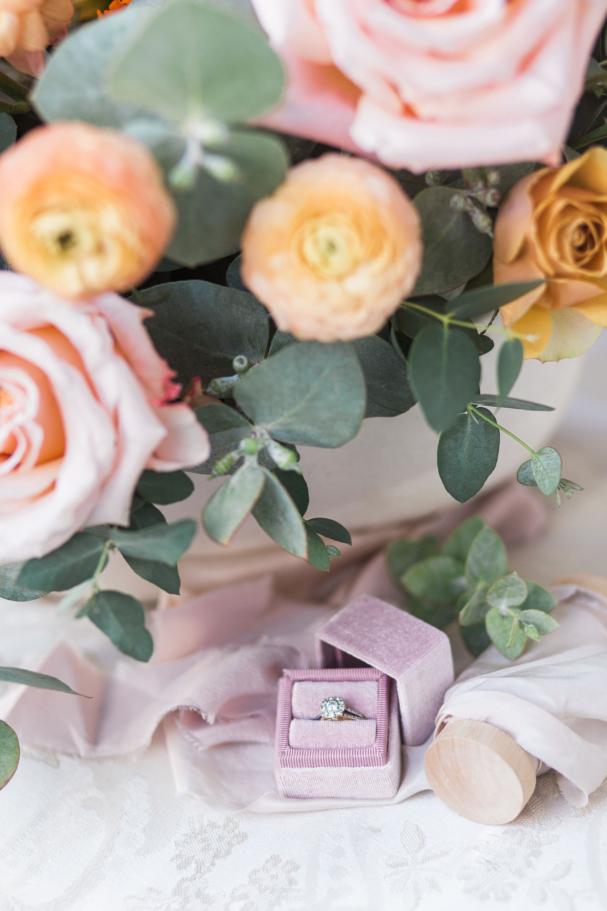 Georgia-Ruth-Photography-Flat-Lays-Table-Details-126.jpg